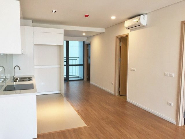 Apartments for rent in long bien apartment rentals in - 3 bedroom apartments for sale nyc ...